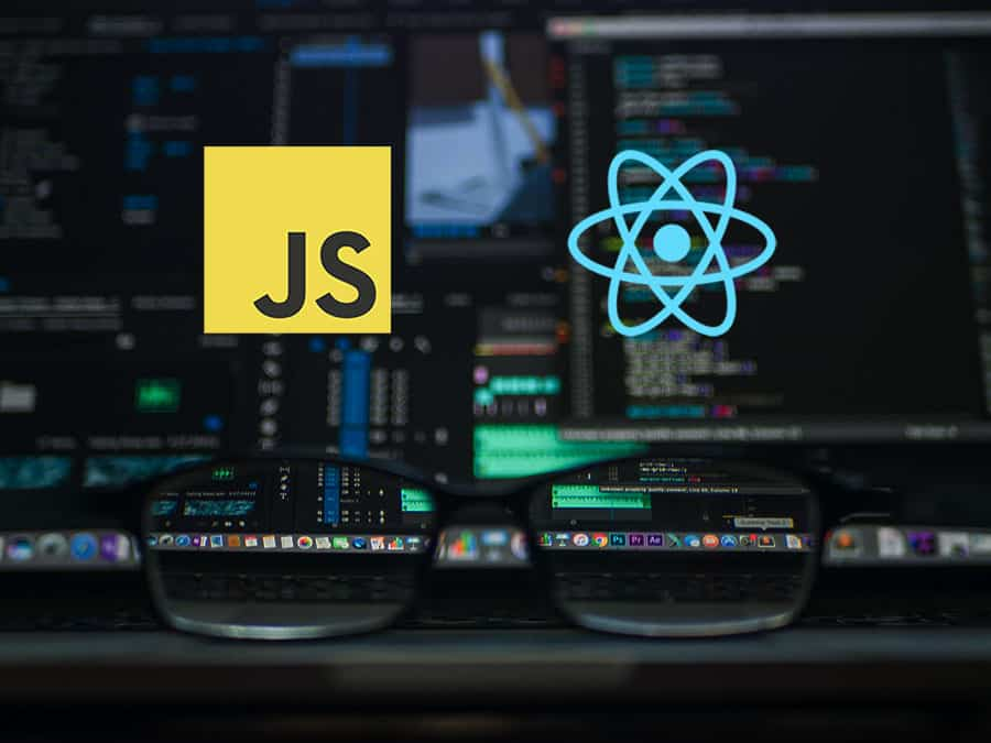 Javascript port scanner in react native