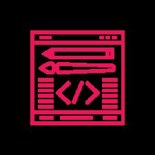 noun_web design_1636293