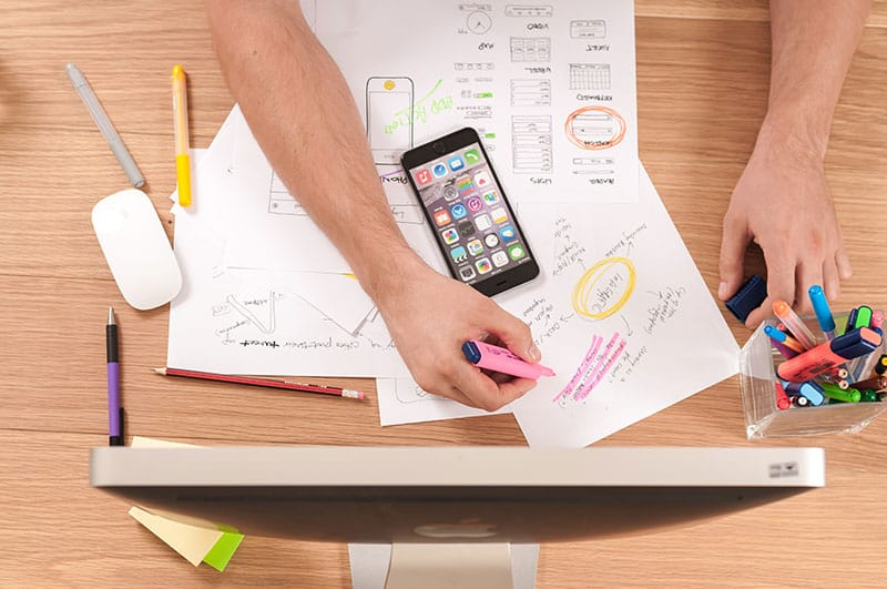 Tips for Web Design in Toronto